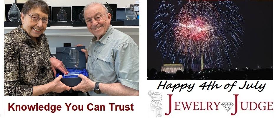 Houston-Jewelry-Appraiser-Jewelry-Judge-Ben-Gordon-4th of July