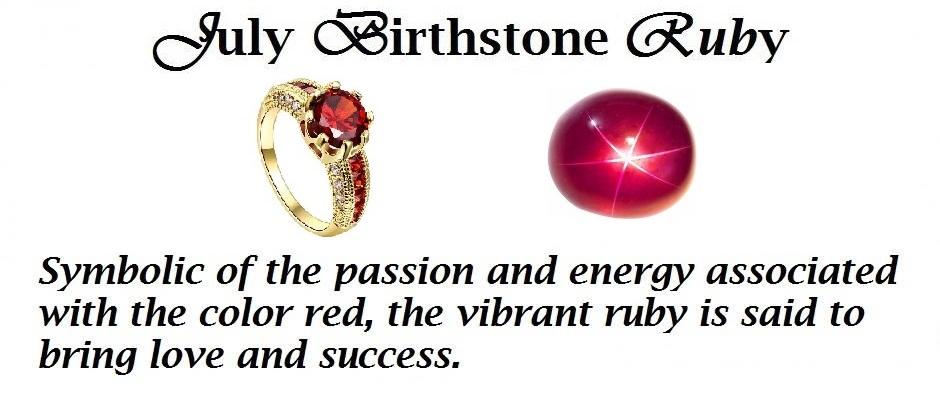 Houston Jewelry Appraiser Jewelry Judge Ben Gordon July 20