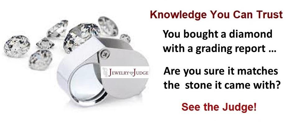 Jewelry-Judge-Ben-Gordon-See-The-Judge-2021