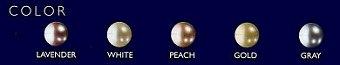 pearl_color