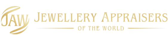 Jewelry Appraisers of the World